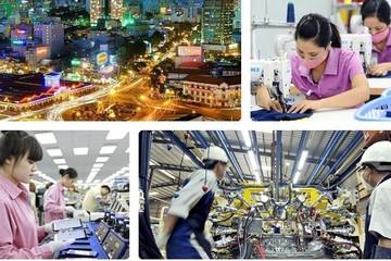 S&P duy trì xếp hạng tín nhiệm Việt Nam ở mức BB, triển vọng ổn định
