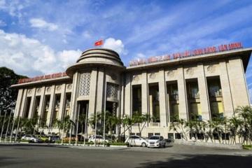 Việt Nam tăng 14 bậc về công khai minh bạch ngân sách