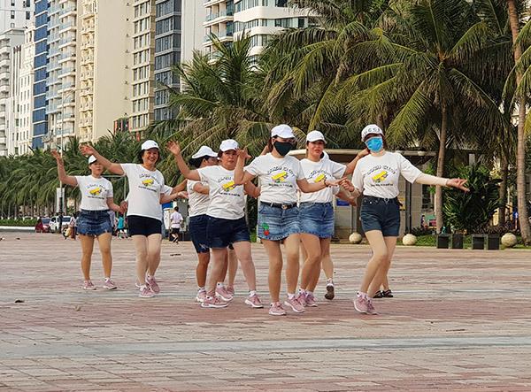"""Đà Nẵng tung chương trình kích cầu du lịch """"khủng"""" nhất từ trước đến nay"""
