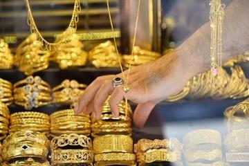 Đón thông tin tích cực đầu tuần, giá vàng hôm nay 25/5 đi ngang