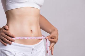 Tìm thấy 'bí kíp' giúp người ăn nhiều vẫn 'mình dây', ít bị ung thư