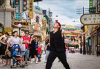 Ôm mộng nổi tiếng, nhiều diễn viên Trung Quốc chật vật kiếm sống