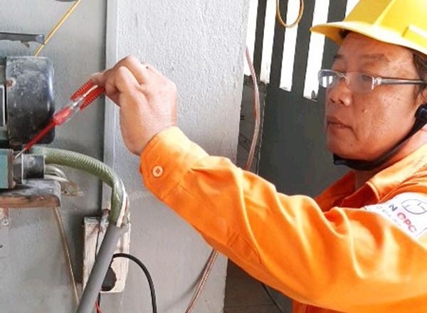 Tiền điện tăng bất thường, nhiều người bất ngờ khi biết nguyên nhân