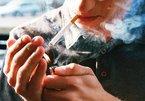Mối liên quan giữa hút thuốc lá và bệnh Covid-19