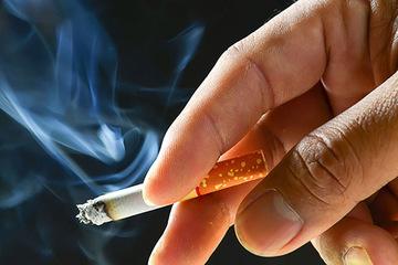 Người Việt bỏ ra 31.000 tỷ đồng chỉ để mua thuốc lá