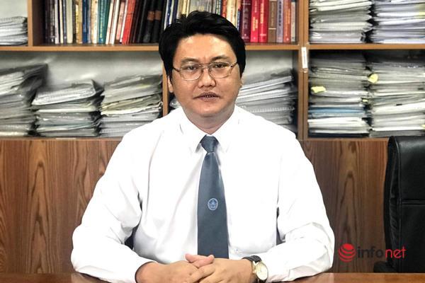 Vụ sập tường 10 người chết ở Đồng Nai: Giám đốc Công ty Hà Hải Nga đối diện mức án nào?