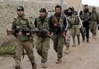 Nga và Syria tề tụ lực lượng khủng chuẩn bị 'dứt điểm' Idlib?