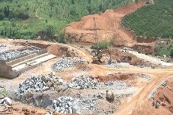 Tai nạn 3 người chết tại thủy điện Plei Kần: Chủ đầu tư nói gì?