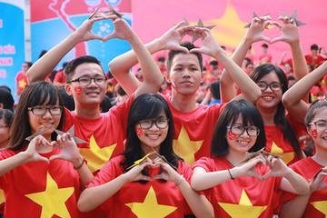 Đại hội Thanh niên tiên tiến làm theo lời Bác toàn quốc lần thứ VI - năm 2020