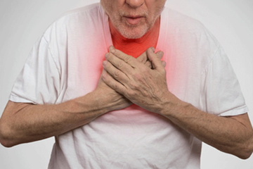 Nuốt nghẹn, đau họng, sút cân,… triệu chứng bệnh gì?