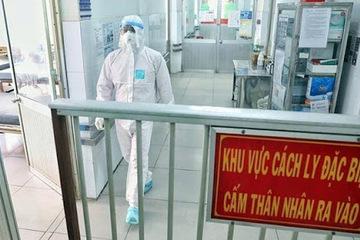 """Phát động cuộc thi ảnh """"Ấn tượng Việt Nam mùa Covid-19"""""""