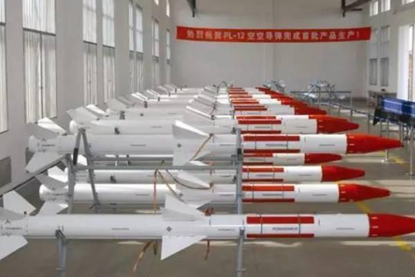 Trung Quốc 'hack' mã nguồn của Su-35 trong vô vọng?
