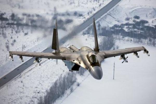 Thổ Nhĩ Kỳ sẽ ra sao trước các 'đòn hiểm' của Nga và các nước khác ở Libya?