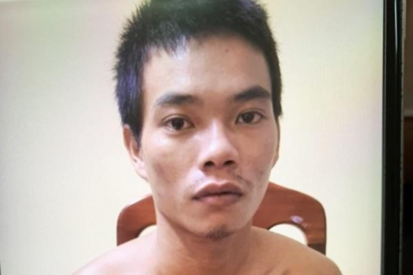 Quảng Nam: Cha đánh con 7 tháng tuổi tử vong vì vợ cãi lời, con khóc không nín