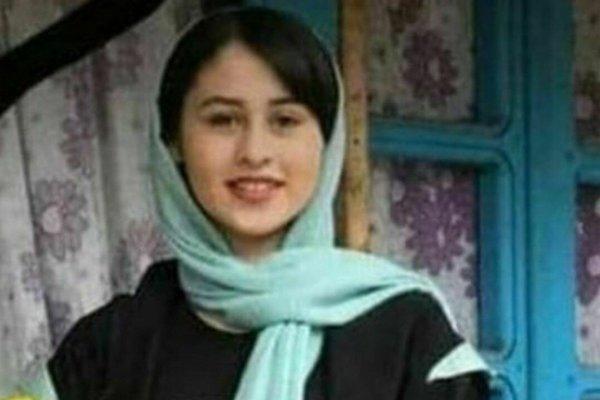 Iran: Rúng động cha sát hại con gái 14 tuổi nhưng án chỉ 10 năm tù