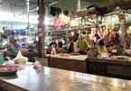 Giá lợn tăng kỷ lục, dân không dám ăn, tiểu thương tạm nghỉ bán vì ế ẩm