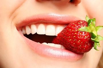 Những loại thực phẩm tốt và không tốt cho răng