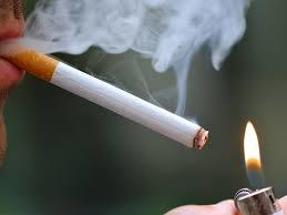 Thanh niên Việt Nam nói không với thuốc lá và thuốc lá điện tử