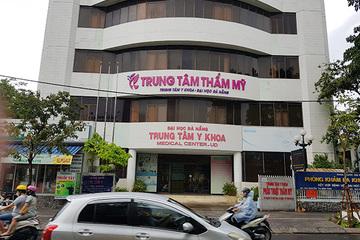 Đà Nẵng: Thanh tra, hậu kiểm tất cả cơ sở dịch vụ thẩm mỹ, đóng cửa cơ sở không phép
