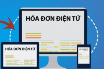 Hà Nội: Đẩy mạnh việc áp dụng biên lai điện tử thu phí, lệ phí đối với tổ chức, cá nhân