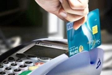 Lạng Sơn triển khai nhiều sản phẩm dịch vụ thanh toán công tiện tích