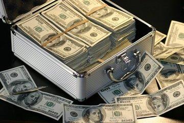 Tỷ phú nào là kiếm được nhiều tiền nhất trong một tuần?