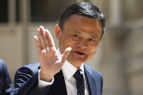 Các tỷ phú công nghệ Trung Quốc có học trường 'khủng'?