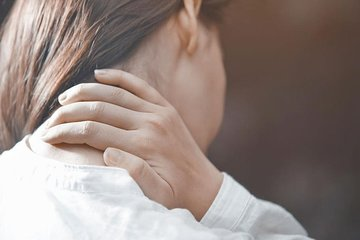 Căn bệnh ám ảnh dân văn phòng và cách phòng tránh