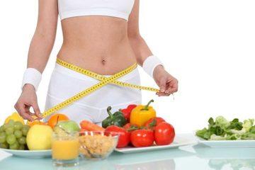7 món ăn vặt lành mạnh giúp giảm cân nhanh chóng