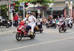 Đà Nẵng: Đề nghị Công an xử lý nghiêm học sinh chưa đủ tuổi điều khiển mô tô, xe máy