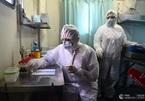 Nga phát triển vắc-xin dưới dạng sữa chua ngăn ngừa Covid-19