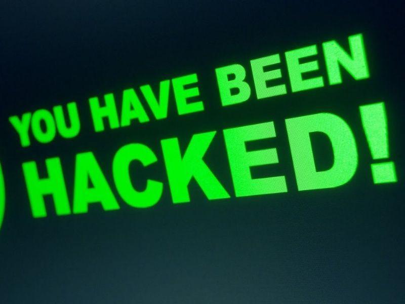 Bộ Công an cảnh báo lỗ hổng an ninh mạng mới: Giải pháp nào để khắc phục toàn diện?