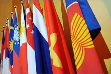 Việt Nam phát huy vai trò Chủ tịch ASEAN trong ứng phó dịch Covid-19