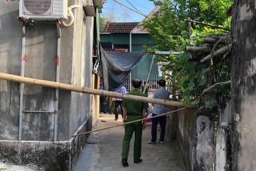 Điện giật khiến 3 người tử vong tại Hà Tĩnh