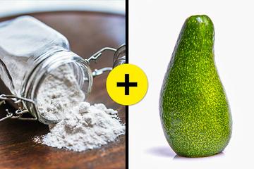 15 mẹo vặt giúp việc bếp núc trở nên dễ dàng hơn