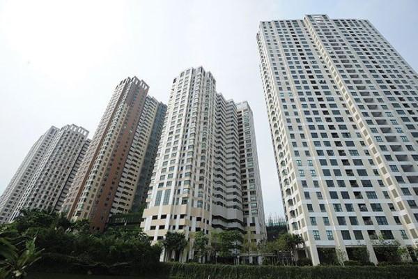 22 dự án tại Hà Nội được phép bán nhà cho người nước ngoài