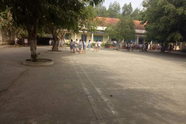 Phụ huynh đánh cô giáo bất tỉnh ở Long An: Ngoài bị phạt hành chính, cần phải lên án mạnh mẽ