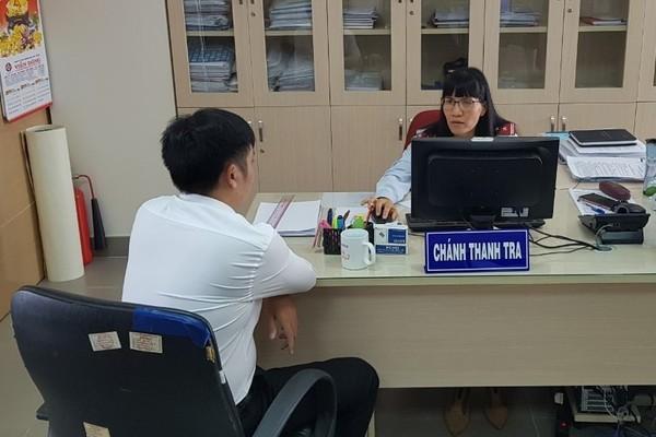 Lâm Đồng: 'Nổ' công dụng của thực phẩm chức năng, chủ website bị phạt 20 triệu đồng