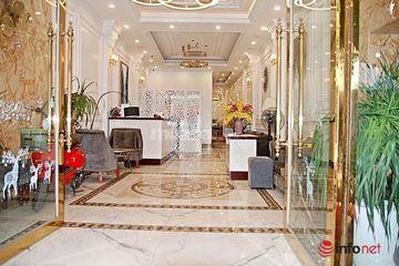 """Khách sạn phố cổ Hà Nội mở cửa """"cho có hơi người"""", giá rẻ hơn nhà nghỉ"""