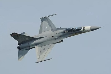 Những chiếc máy bay đặc biệt được sản xuất tại các quốc gia 'không ngờ'