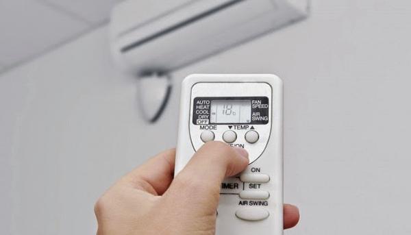 Cách tiết kiệm điện máy lạnh, đừng nhắm mắt làm theo mà nên hiểu bản chất