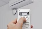 Mẹo dùng điều hòa tiết kiệm điện, đừng nhắm mắt làm theo mà nên hiểu bản chất