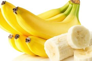Những loại thực phẩm cần tránh ăn khi đói kẻo 'rước bệnh vào thân'