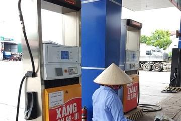 Một doanh nghiệp xăng dầu ở Bắc Giang bị phạt 51 triệu đồng