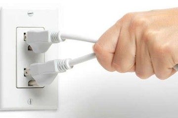 TP.HCM yêu cầu tăng cường tiết kiệm sử dụng điện
