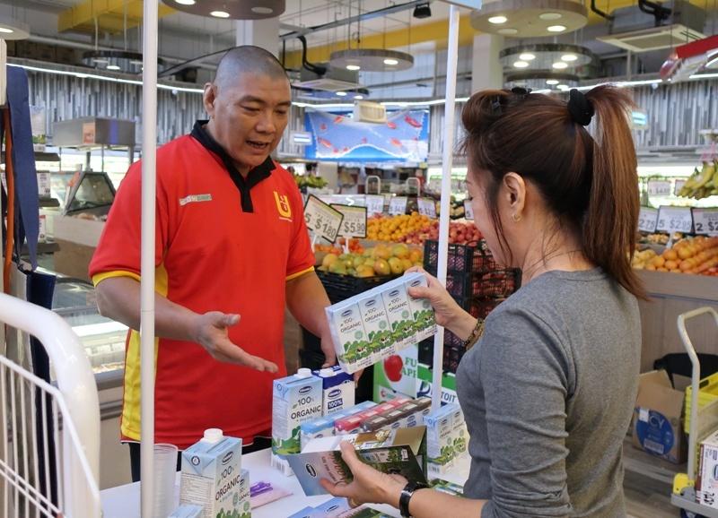 Vinamilk lọt Top '50 Công ty niêm yết tốt nhất Việt Nam năm 2020'
