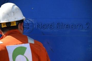 Nhà điều hành Nord Stream-2 bình luận gì về dự thảo lệnh trừng phạt mới của Mỹ?