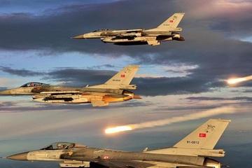 MiG-29 mới của Syria có gì mà Thổ Nhĩ Kỳ phải 'sợ hãi'?