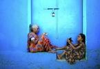 Những bức chân dung 'thay ngàn lời muốn nói' trên khắp thế giới