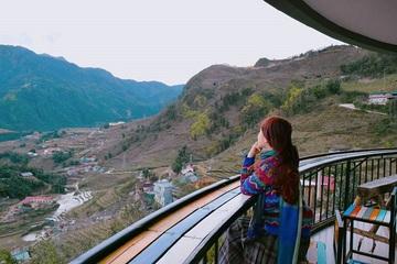 """Nhiều ưu đãi trong chương trình Chương trình """"Người Việt Nam đi du lịch Việt Nam"""""""